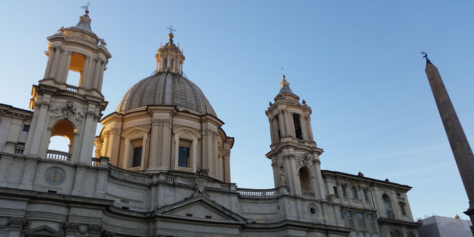 Rome Private tours  & Sightseeing